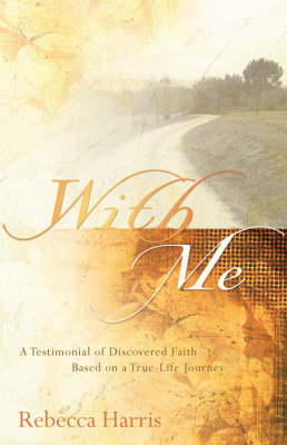 With Me (Paperback)