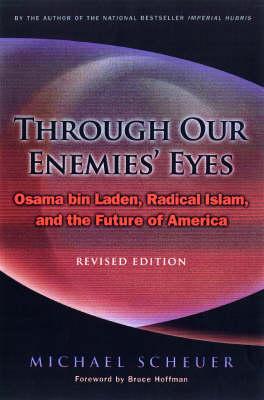 Through our Enemies' Eyes (Paperback)
