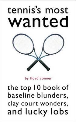 Tennis Confidential II (Hardback)