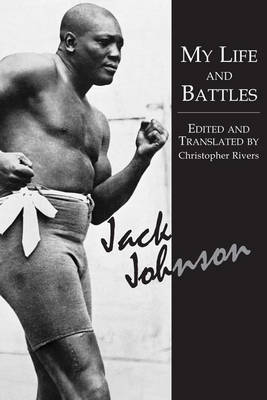 My Life and Battles (Paperback)
