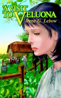 A Visit to Veluona (Paperback)