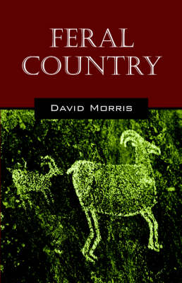 Feral Country (Paperback)