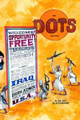 Dots (Paperback)