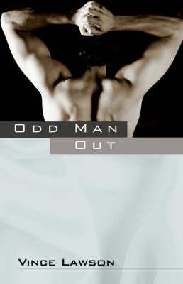 Odd Man Out (Paperback)