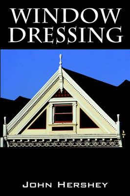 Window Dressing (Paperback)