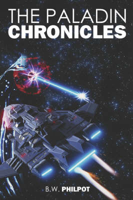The Paladin Chronicles (Paperback)
