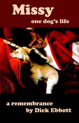 Missy: A Dog's Life (Paperback)