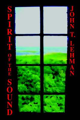 Spirit of the Sound (Paperback)