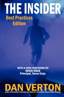 The Insider: Best Practices Edition (Paperback)