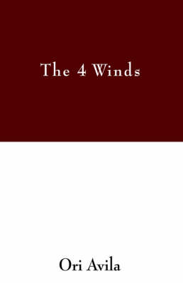 The 4 Winds (Paperback)