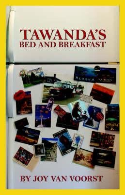 Tawanda's Bed and Breakfast (Paperback)