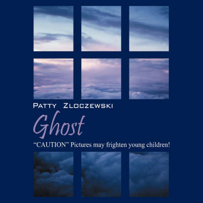 Ghost Pictures! (Paperback)