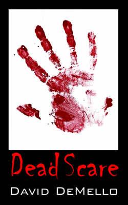 Dead Scare (Paperback)