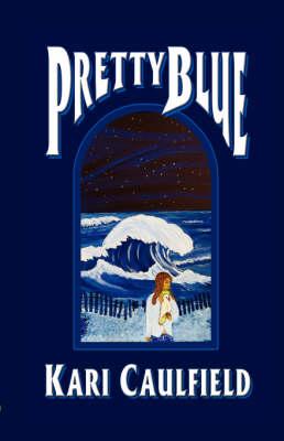 Pretty Blue (Paperback)