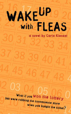 Wake Up with Fleas (Paperback)