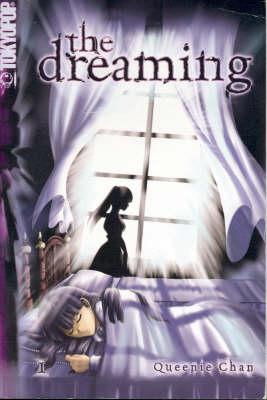 The Dreaming: v. 1 (Paperback)