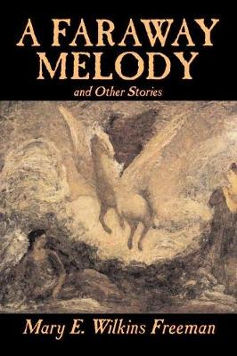 A Faraway Melody and Other Stories (Paperback)