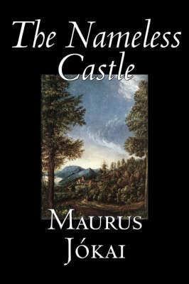 The Nameless Castle (Hardback)