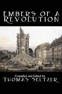 Embers of a Revolution (Hardback)