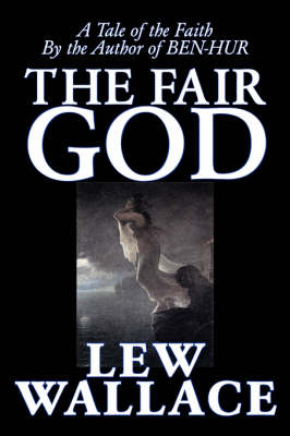 The Fair God (Hardback)