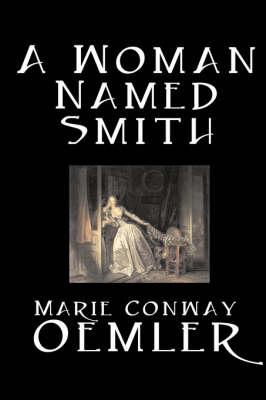A Woman Named Smith (Hardback)