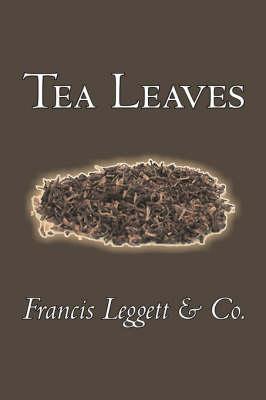Tea Leaves (Paperback)