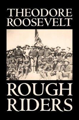 Rough Riders (Paperback)