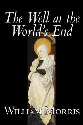 The Well at the World's End (Paperback)
