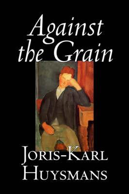 Against the Grain (Paperback)