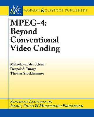 Image and Signal Processing for Networked eHealth Applications - Synthesis Lectures on Biomedical Engineering (Paperback)