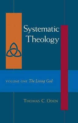 Systematic Theology (Hardback)