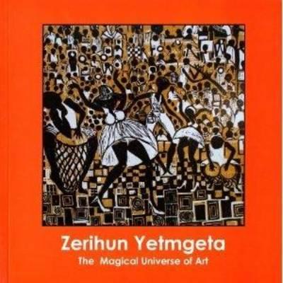 Zerihun Yetmgeta (Paperback)