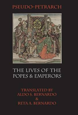 a description of popes and sovereigns battle over power and wealth during the fourteenth and fifteen Attempted to establish in europe during the eleventh and twelfth centuries, was in its main features that which prevailed in the germanic empire from the fourteenth century onwards.