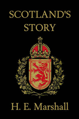 Scotland's Story (Paperback)