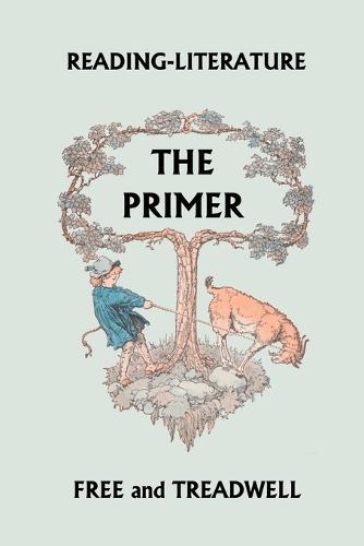 Reading-Literature The Primer (Paperback)