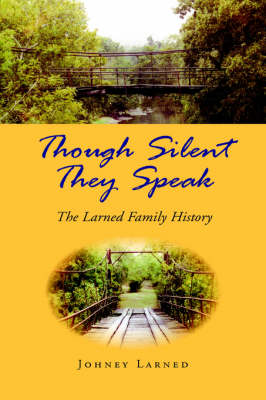Though Silent They Speak (Paperback)