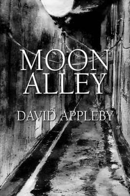 Moon Alley (Paperback)