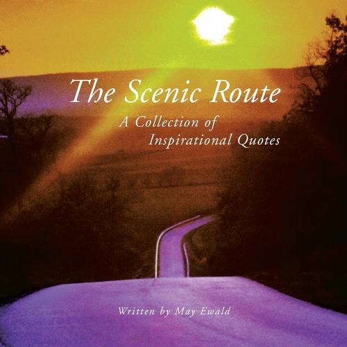 The Scenic Route (Paperback)