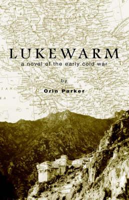 Lukewarm (Paperback)