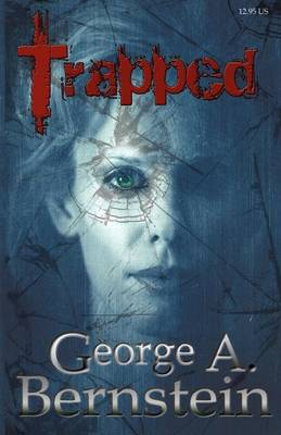 Trapped (Paperback)