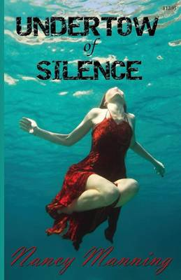 Undertow of Silence (Paperback)