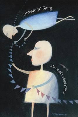 Ancestors' Song - VIA Folios (Paperback)
