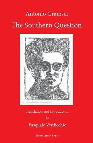 The Southern Question (Paperback)