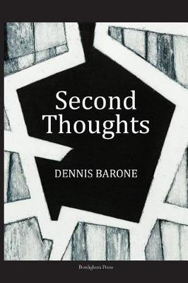 Second Thoughts - Via Folios 121 (Paperback)