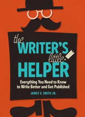 The Writer's Little Helper (Paperback)