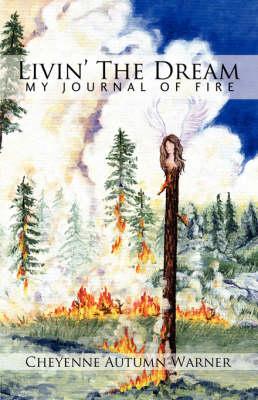 Livin' the Dream (Paperback)