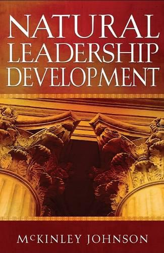 Natural Leadership Development (Paperback)