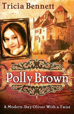 Polly Brown: A Modern-Day Oliver with a Twist (Hardback)