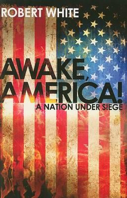 Awake, America! (Paperback)