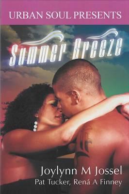 Summer Breeze (Paperback)